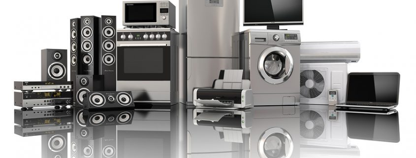 best-buys-on-home-appliances-online