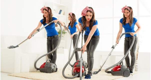 buying-the-best-vacuum-for-your-money