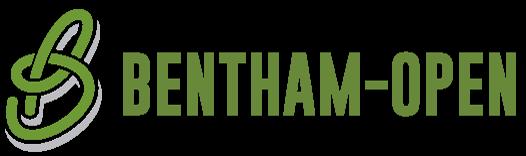 Bentham-Open.org