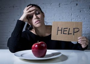 help-with-eating-disorders