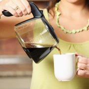 things-to-consider-when-choosing-a-coffeemaker