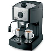 coffee-maker-for-the-expert-espresso-machine