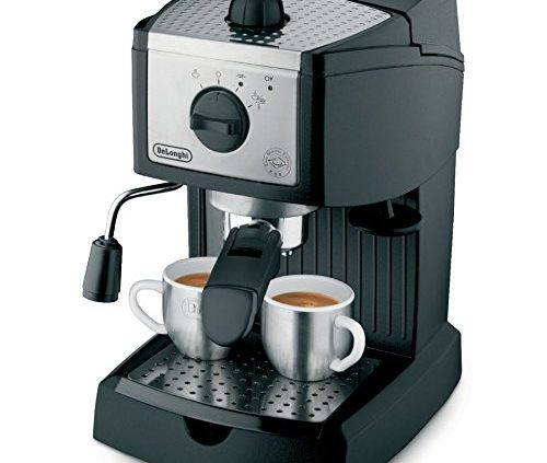 coffee-maker-for-the-expert-espresso-machine