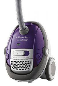 do-i-really-need-a-hepa-filter-on-my-vacuum-cleaner
