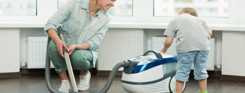 how-to-choose-the-right-canister-vacuum-cleaner