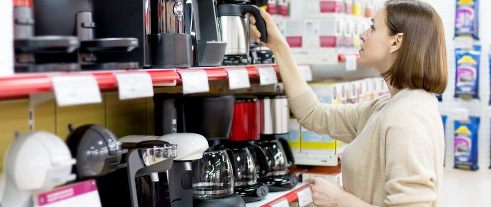 the-best-coffeemakers-in-the-market