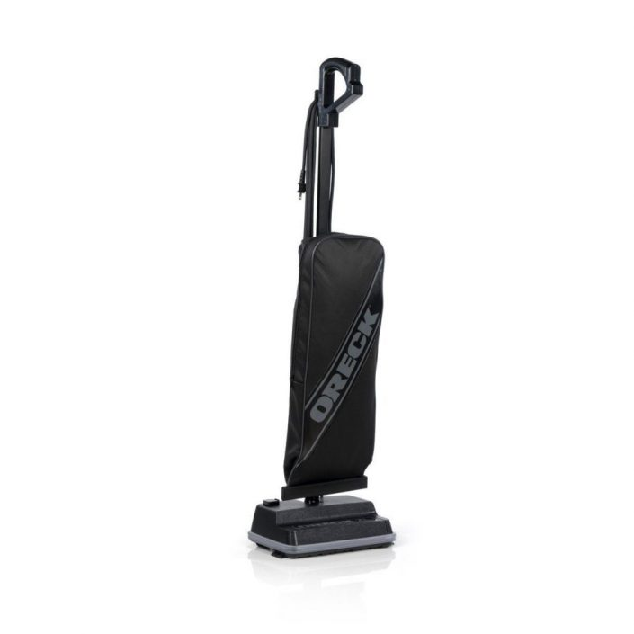 why-invest-on-an-upright-vacuum-cleaner