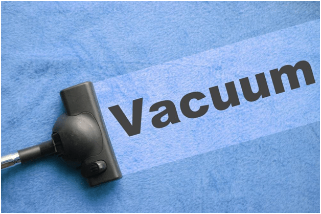 how-to-maximize-the-vacuum-cleaners-lifespan