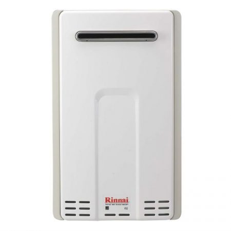 should-i-buy-a-tankless-water-heater