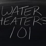things-you-should-know-about-water-heaters