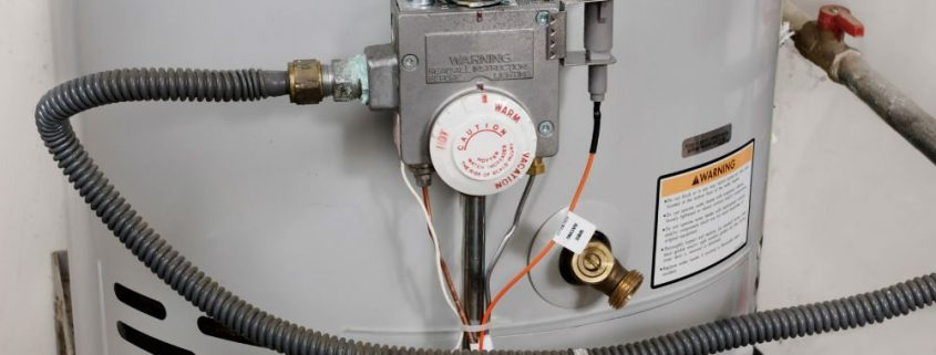 buying-guide-for-a-new-gas-water-heater