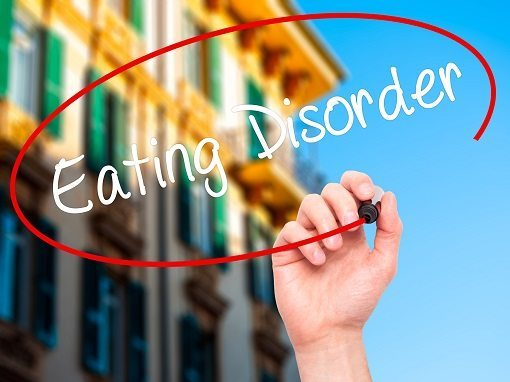 warning-signs-of-eating-disorders-you-need-to-look-out-for