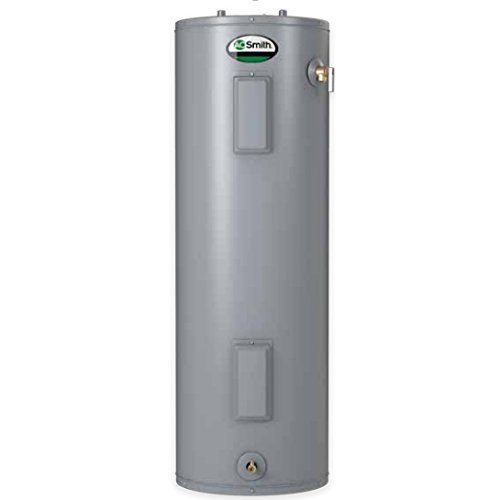 what-makes-a-storage-tank-water-heater-a-good-option