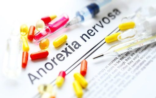 An In-Depth Understanding to Anorexia Nervosa