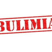 the-danger-in-bulimia