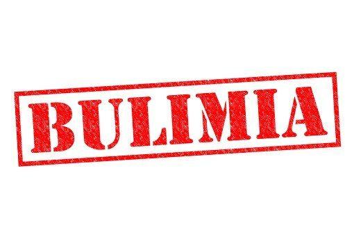 the-danger-in-bulimia