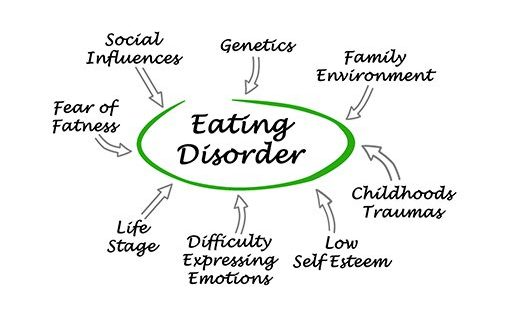 the-effects-of-media-on-the-development-of-eating-disorders