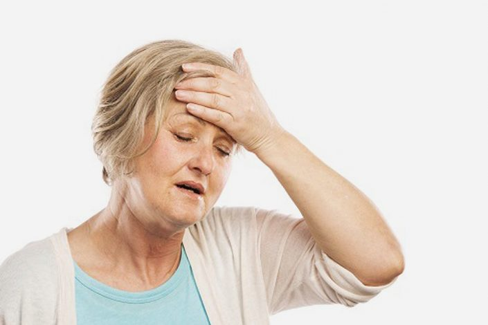 beating-headaches-before-they-beat-you
