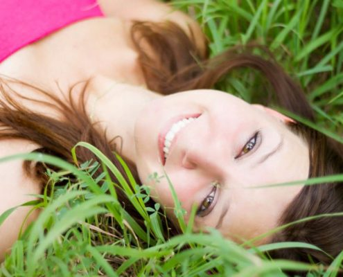 can-cannabis-provide-relief-for-annoying-headaches