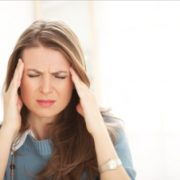 finding-relief-for-headaches-through-acupressure