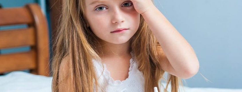 what-to-do-when-your-child-has-a-mild-headache
