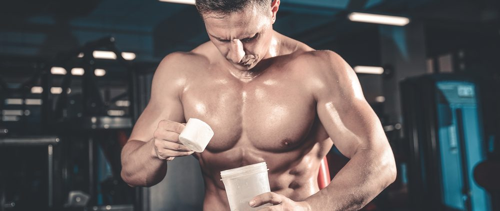 Weight Loss Supplements: L-Carnitine vs. Stimulants Based Products