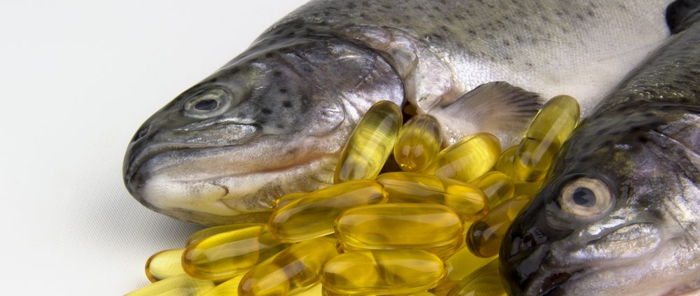 fish-oil-supplements