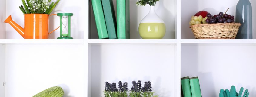 products-you-need-for-your-home-garden-decor