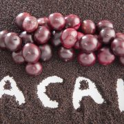 Acai Supplements
